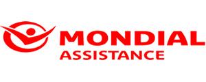 Mondial-Assistance