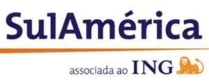 Sul América Seguros